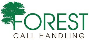 Forest Call Handling Services
